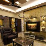 8 Living Area