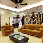 9 Living Area